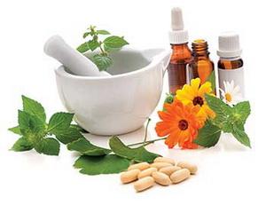 Prirodna-medicina-
