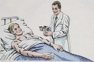 terapija-pijavicama