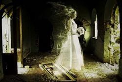 okultizam 1