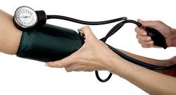 krvni-pritisak1