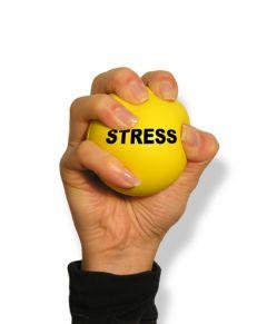 stres 222