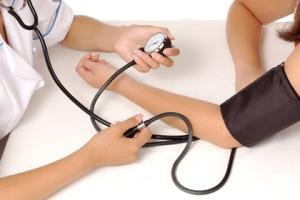 Hipertenzija-viok-krvni-pritisak