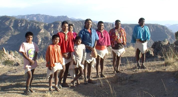 Tarahumara_Men_Runners